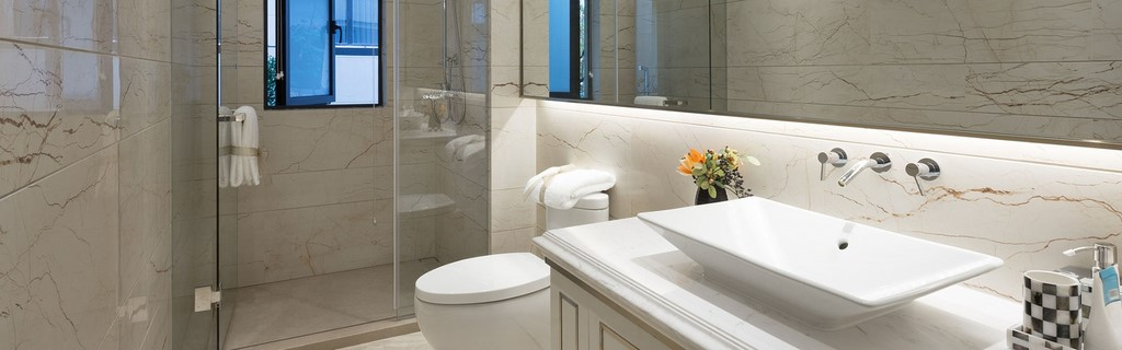 Kitchen & Bath Plumbing Fixtures and Faucets K-Kitchen of Buffalo NY