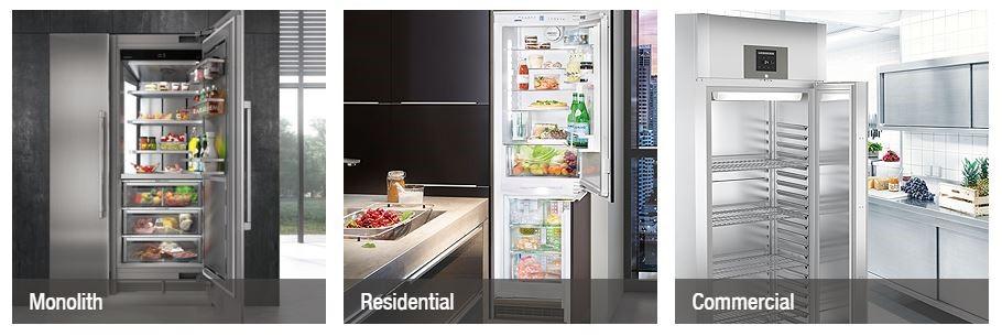Liebherr Kitchen Appliances - Frasesdeconquista com -