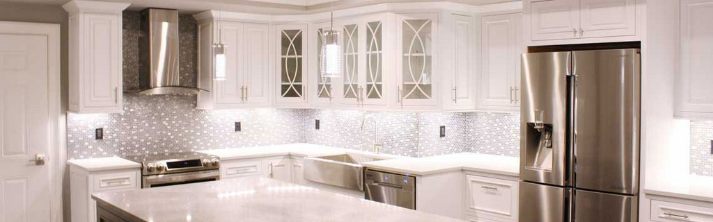 Kitchen Cabinets At K Kitchen Of Buffalo Ny